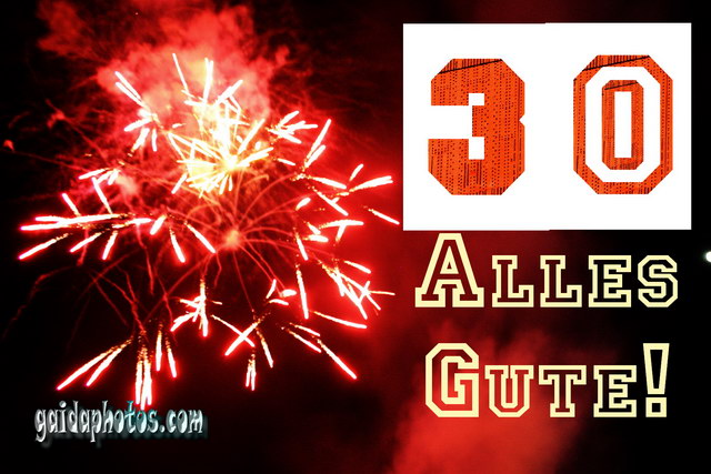 Einladung Geburtstag An Kollegen Gute Rerekenetasya Blog