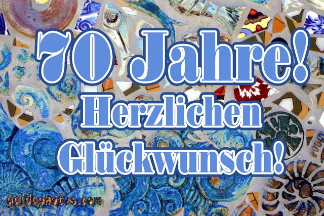 Einladungskarten Zum 50 Geburtstag Selbst Gestalten ...