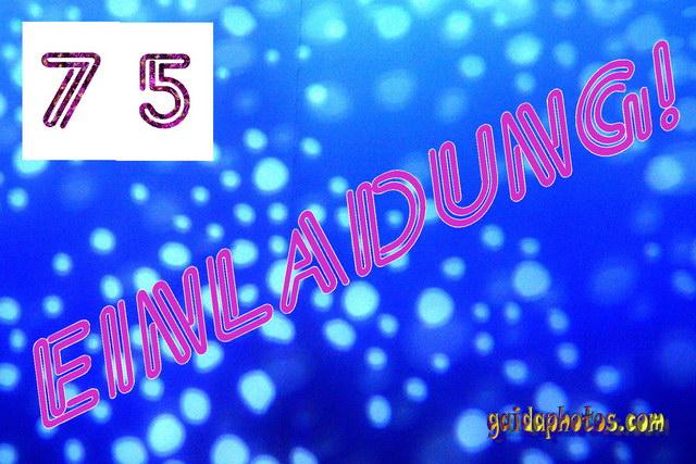 Einladung Zum 13 Geburtstag Kostenlos U2013 Cloudhash, Einladungsentwurf