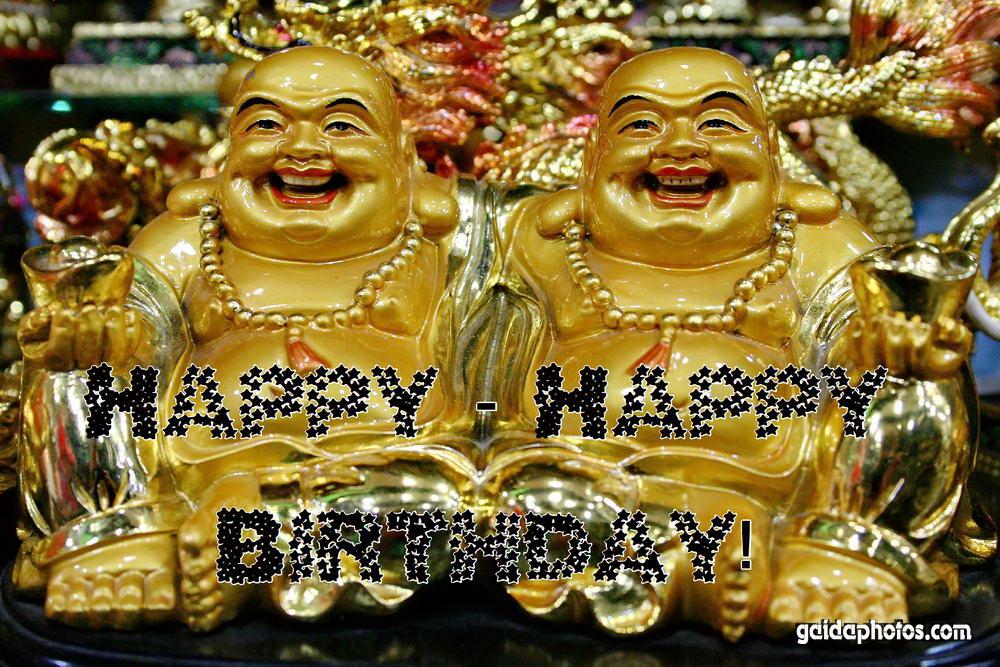 Humorvolle Geburtstagskarten - Geburtstag - Jubiläum - Jahrestag