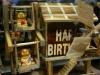 grusskarten-birthday-baeren-baerchen-englisch