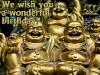 grusskarten-birthday-buddha-englisch