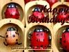 grusskarten-birthday-ladybug