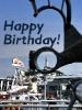 grusskarten-birthday-ziel-englisch
