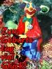 grusskarten-geburtstag-clown