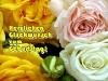 grusskarten-geburtstag-rose