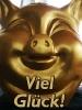 grusskarten-geburtstag-schwein-glueck
