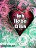 karte-ich-liebe-dich
