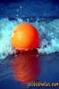 karten-geburtstag-ball