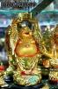 karten-geburtstag-buddha_geschenk