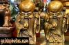 karten-geburtstag-chinesen