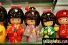 karten-geburtstag-chinesin