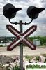 karten-geburtstag-eisenbahn-kreuzung
