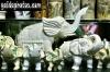 karten-geburtstag-elefant