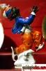 karten-geburtstag-laeufer