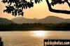 karten-geburtstag-sonnenuntergang