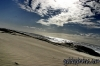 karten-geburtstag-strand