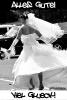 Hochzeit - Heirat - Trauung: Das neue Hochzeitsportal